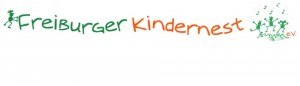 freiburger-kindernest-logo.jpg